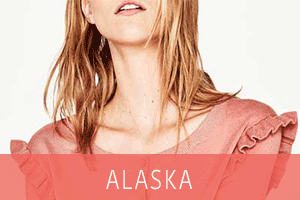 ALASKA-INICIO
