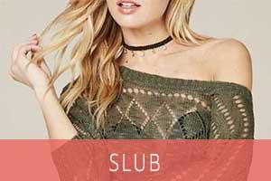 SLUB-INICIO
